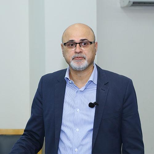 Prof-Haroon-nabi