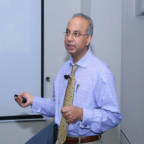 Prof-azeem-Jahangir