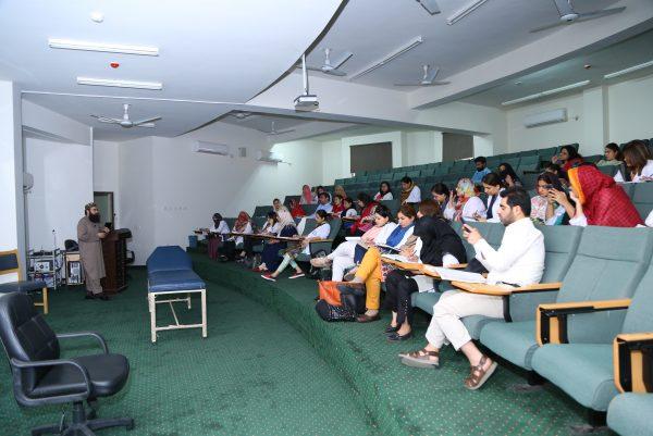 13. Prof Atif Shahzad