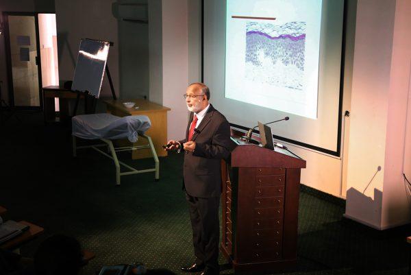 1 introduction by Brig Rehan Uddin