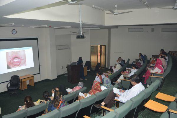 12 Dr Zahida Rani